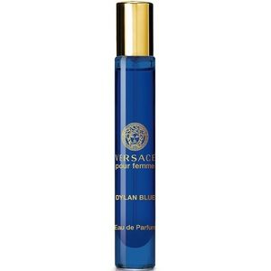 Versace Dylan blue scent